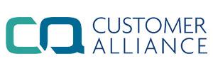customeralliance-rep