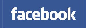 facebook-rep