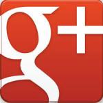Google+ Hoechster Hof