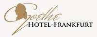 goethe-hotel